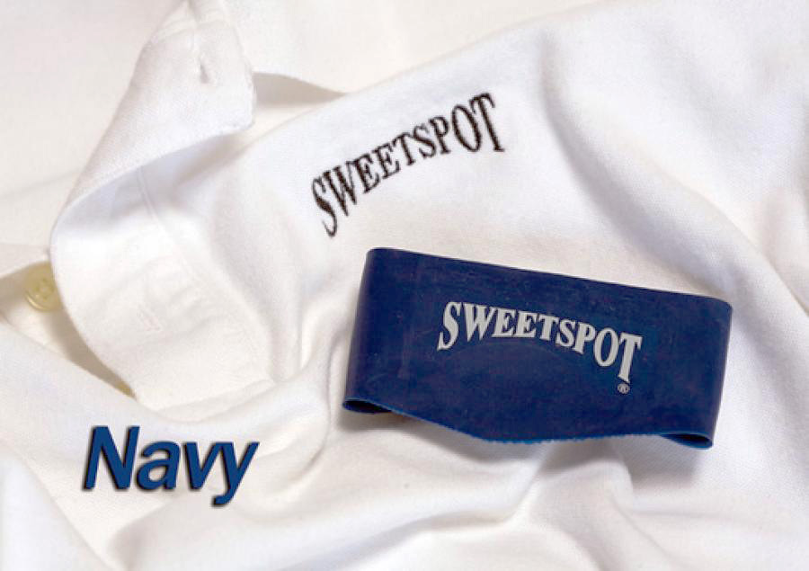 SweetSpot Navy